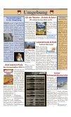 Bayreuth - E-Paper - Fränkische Zeitung - Page 6