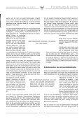 """""""Dass das, was wir machen, einen Sinn hat, davon bin ich überzeugt."""" - Page 3"""