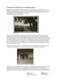 Hildegard Schinnerl_Arbeitsmaterialien2_ha.pdf - Erinnern