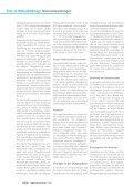 Ernährungstherapie bei Nierenerkrankungen - Page 5