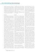 Ernährungstherapie bei Nierenerkrankungen - Page 7