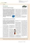 EU01_2014_Markt.pdf - Page 2