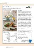 EU01_2014_Markt.pdf - Page 3