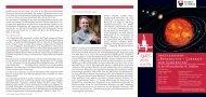 """Orgelkonzert """"Benedictus – Lobpreis der Schöpfung"""" - Erzabtei St ..."""