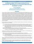 La Biodiversidad Y El Funcionamiento De Los Ecosistemas - Page 3