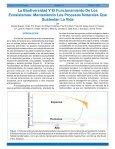 La Biodiversidad Y El Funcionamiento De Los Ecosistemas - Page 4