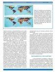 La Biodiversidad Y El Funcionamiento De Los Ecosistemas - Page 5
