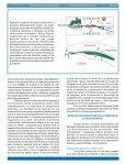 La Biodiversidad Y El Funcionamiento De Los Ecosistemas - Page 7