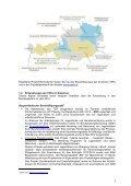 Jahresbericht der Territorialen Beschäftigungspakte in ... - ESF - Seite 3