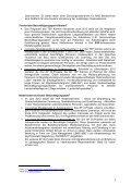 Jahresbericht der Territorialen Beschäftigungspakte in ... - ESF - Seite 4