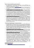 Jahresbericht der Territorialen Beschäftigungspakte in ... - ESF - Seite 5