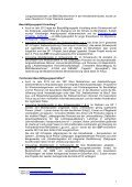 Jahresbericht der Territorialen Beschäftigungspakte in ... - ESF - Seite 7