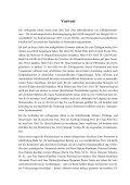 Der Jahresabschluss von Fußballunternehmen - Erich Schmidt Verlag - Page 7