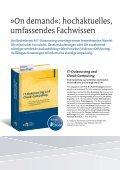 Prospekt - Erich Schmidt Verlag - Page 2
