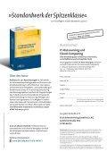 Prospekt - Erich Schmidt Verlag - Page 4