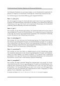 Praktikumsordnung - Fakultät Elektrotechnik und Informationstechnik - Page 6