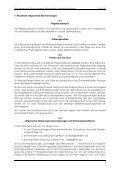 Diplomprüfungsordnung_2013 (Vorabveröffentlichung) - Fakultät ... - Page 3
