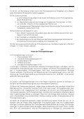 Diplomprüfungsordnung_2013 (Vorabveröffentlichung) - Fakultät ... - Page 4