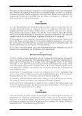 Diplomprüfungsordnung_2013 (Vorabveröffentlichung) - Fakultät ... - Page 5