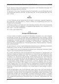 Diplomprüfungsordnung_2013 (Vorabveröffentlichung) - Fakultät ... - Page 6