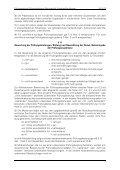 Diplomprüfungsordnung_2013 (Vorabveröffentlichung) - Fakultät ... - Page 7