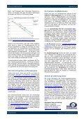 und Energieziele 2030 - EU-Koordination - Page 2