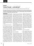 Oktober 2013 - EU-Koordination - Page 2