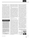 Oktober 2013 - EU-Koordination - Page 3