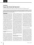 Oktober 2013 - EU-Koordination - Page 4