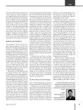 Oktober 2013 - EU-Koordination - Page 5