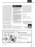 Oktober 2013 - EU-Koordination - Page 7