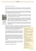 2 · 2013 - Eisenbahn-Unfallkasse - Page 2