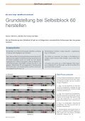 2 · 2013 - Eisenbahn-Unfallkasse - Page 3
