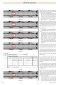 2 · 2013 - Eisenbahn-Unfallkasse - Page 4