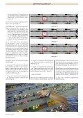 2 · 2013 - Eisenbahn-Unfallkasse - Page 5
