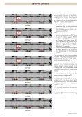 2 · 2013 - Eisenbahn-Unfallkasse - Page 6