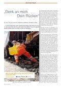 2 · 2013 - Eisenbahn-Unfallkasse - Page 7