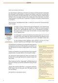 4 · 2013 - Eisenbahn-Unfallkasse - Page 2