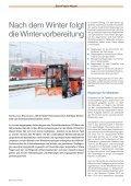 4 · 2013 - Eisenbahn-Unfallkasse - Page 3
