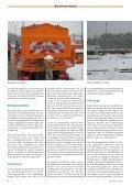 4 · 2013 - Eisenbahn-Unfallkasse - Page 4