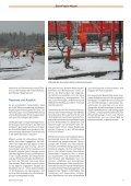 4 · 2013 - Eisenbahn-Unfallkasse - Page 5