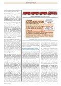 4 · 2013 - Eisenbahn-Unfallkasse - Page 7