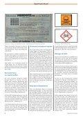 W 2 · 2013 - Eisenbahn-Unfallkasse - Page 4