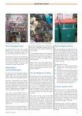 W 2 · 2013 - Eisenbahn-Unfallkasse - Page 5