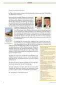 6 · 2013 - Eisenbahn-Unfallkasse - Page 2