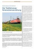 6 · 2013 - Eisenbahn-Unfallkasse - Page 5