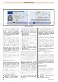 6 · 2013 - Eisenbahn-Unfallkasse - Page 6