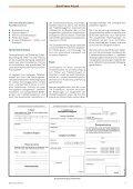 6 · 2013 - Eisenbahn-Unfallkasse - Page 7