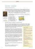 5 · 2013 - Eisenbahn-Unfallkasse - Page 2