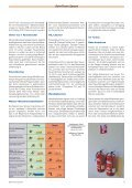 5 · 2013 - Eisenbahn-Unfallkasse - Page 5